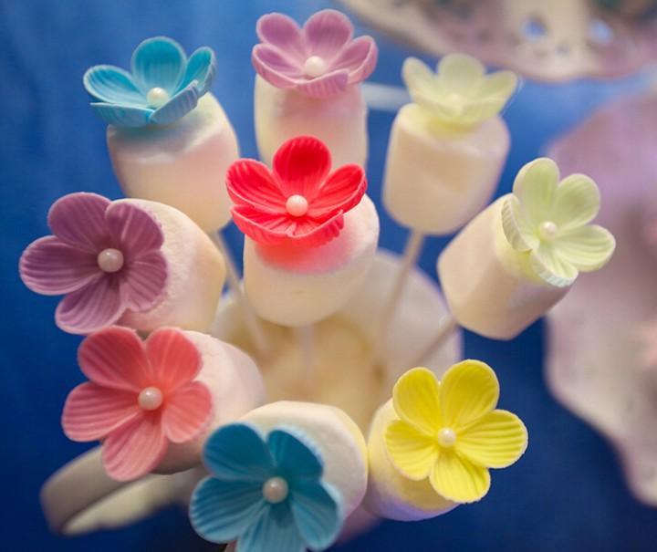 珊瑚印象酒楼婚宴预订