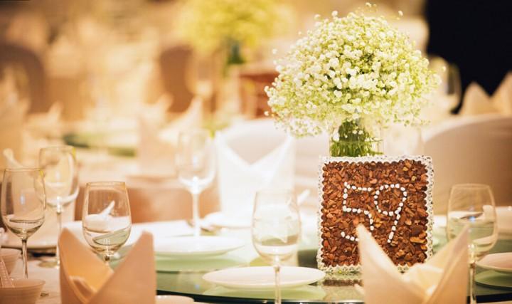 锦膳添花食尚餐厅婚宴预订