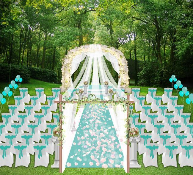 龙湖国际高尔夫会所婚宴预订