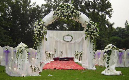 家园国际酒店婚宴预订