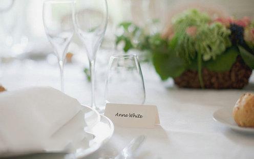 丽湾酒店 婚宴预订