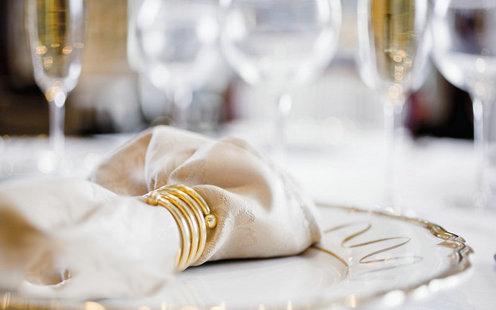 锦廷商务酒店 婚宴预订