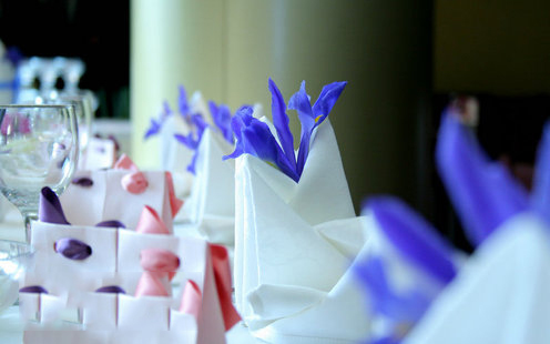 红叶酒店婚宴预订