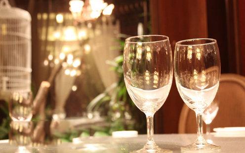 金麒麟酒店婚宴预订