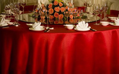 湖天宾馆婚宴预订