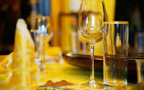 奥利加尔大酒店婚宴预订