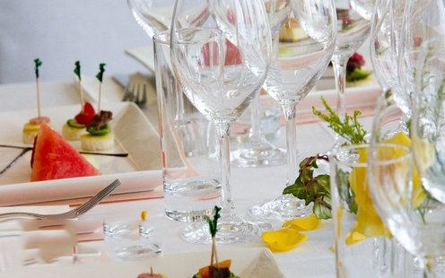 汉庭快捷酒店(黑石礁店) 婚宴预订