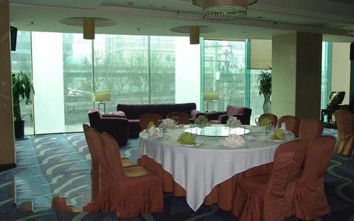 海都大酒店婚宴预订