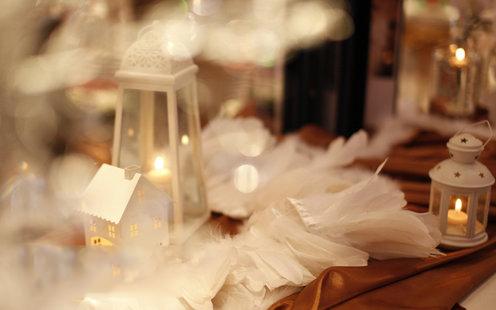 博尔特酒店婚宴预订