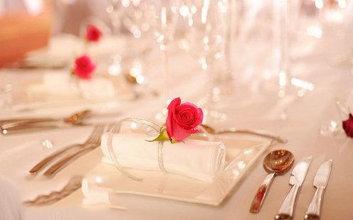 顺兴老茶楼婚宴预订