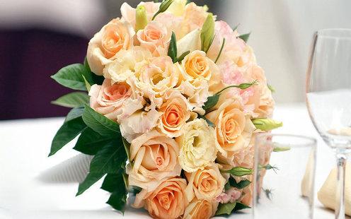 怡东国际大酒店婚宴预订