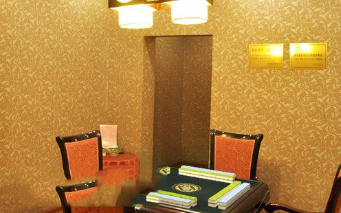蓉城饭店婚宴预订