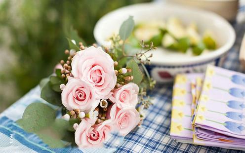 味国花园餐厅婚宴预订