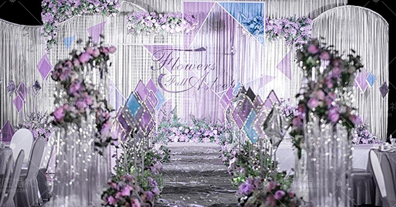 广州四大婚庆公司婚礼策划价格