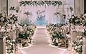 上海婚庆套餐清漾林语