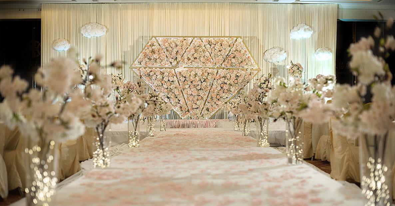 铜陵婚庆公司排行榜策划方案