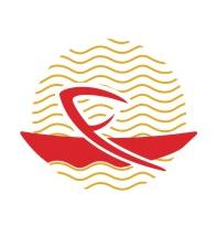 湖南海鲜总动员餐饮中心婚宴预订