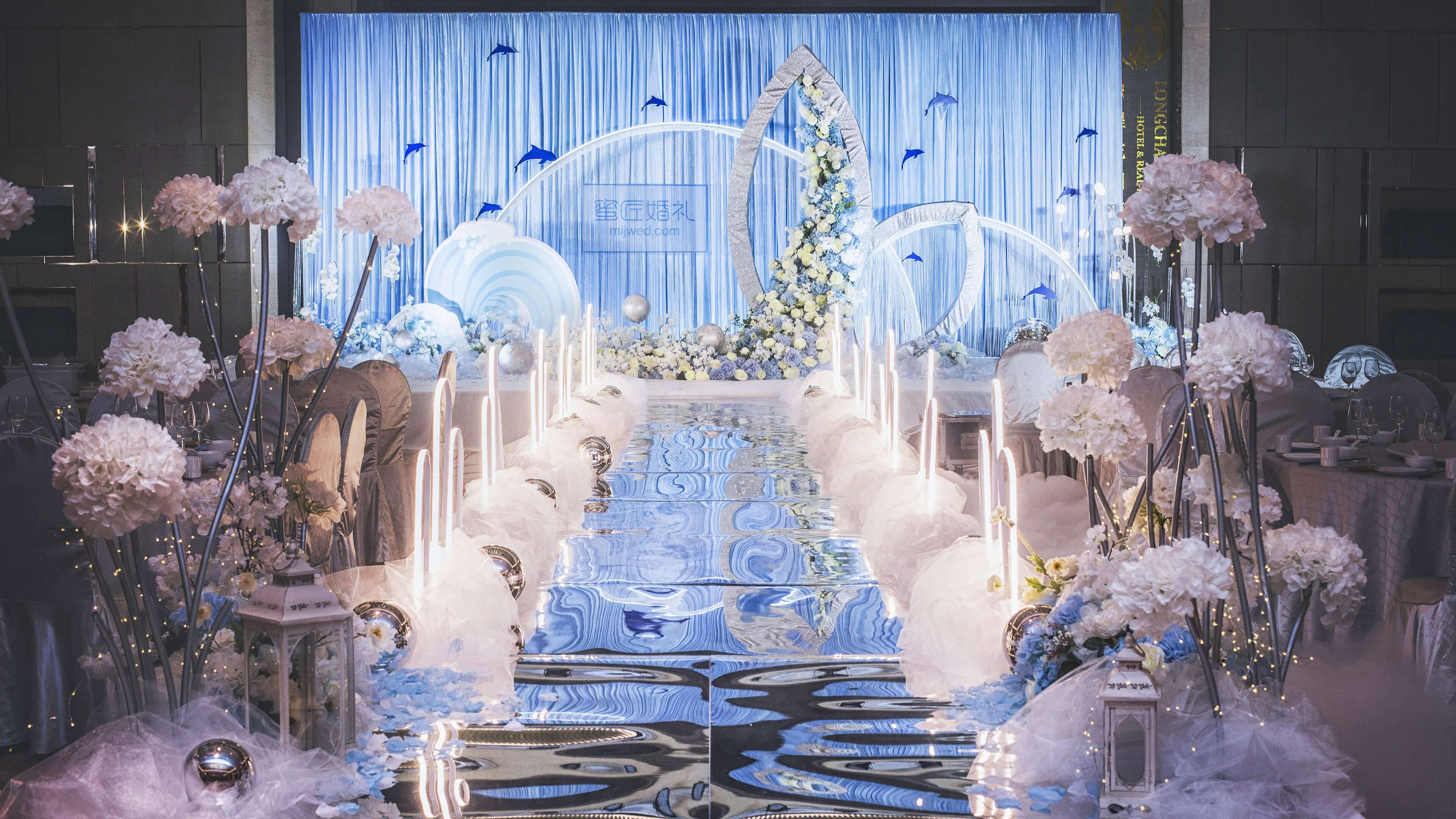 山东各地结婚习俗大盘点 各地婚礼风俗