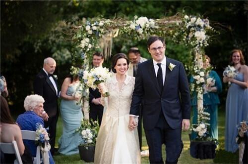 婚礼仪式结婚当天注意事项