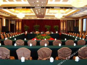 晋城大酒店婚宴预订