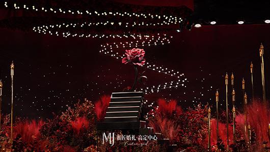 在B612星球种一朵玫瑰,告诉你世界上依然有童话