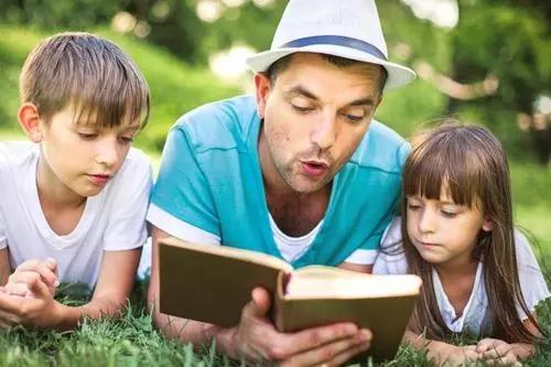 早教育儿知识每日分享 每天分享一个育儿小知识