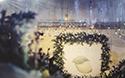 婚礼策划方案:柠·夏