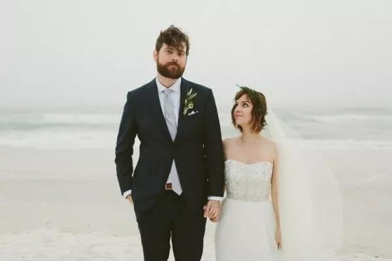 婚前一周需要处理的事宜