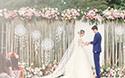长沙婚礼策划方案:捕梦