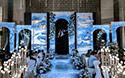 长沙婚礼策划方案:蓝园秘境