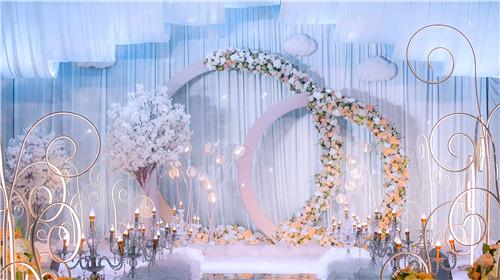 十二星座适合什么样的婚礼