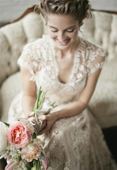 婚前一个月新娘如何瘦身