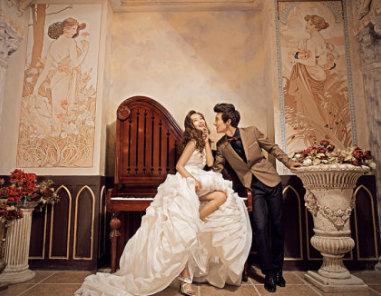 银婚纪念日感言短语