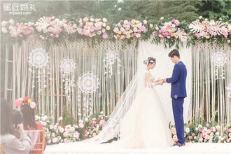 新婚度蜜月旅行流程攻略 出行旅游须知事项
