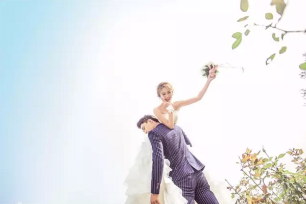 2019年哪天结婚登记好 2019年结婚登记吉日