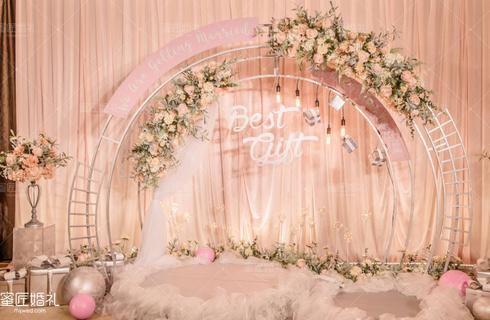 湖南婚礼习俗有哪些 湖南婚礼流程是怎样的