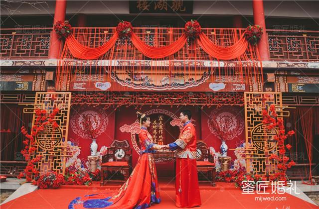 祝福朋友结婚纪念日祝福语