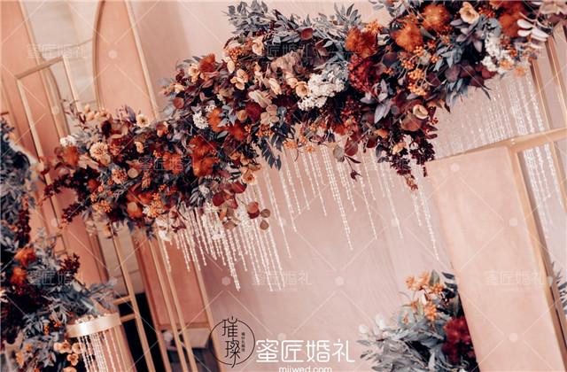 怎么祝别人结婚纪念日快乐