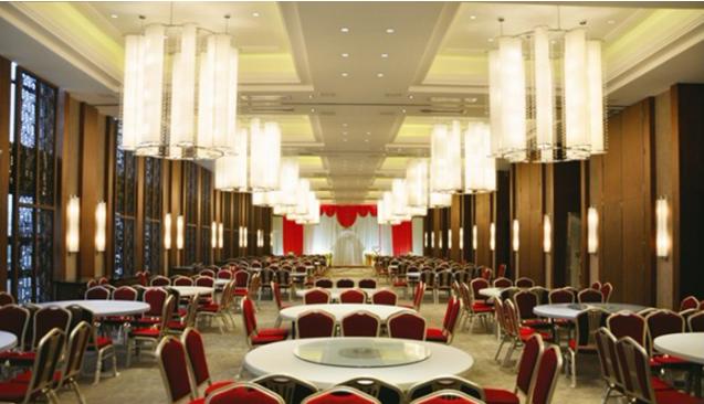 2019年合肥酒店价格表 合肥举办婚宴的酒店有哪些