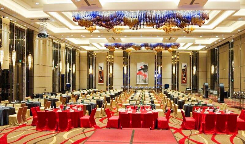 婚宴酒席一桌多少人比较合适