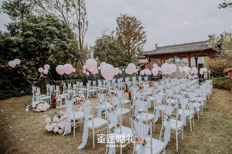 郑州婚庆公司都有哪些 郑州比较好的婚庆公司