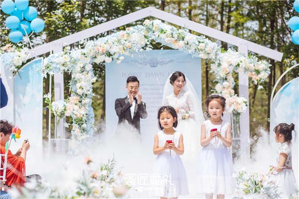 找婚礼策划需要注意什么 找婚礼策划的注意事项
