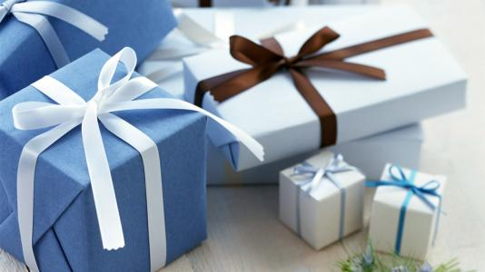 儿童生日礼物送什么好 儿童礼物排行榜2019
