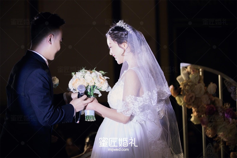 求婚花束一般多少支 求婚花束卡片怎么写
