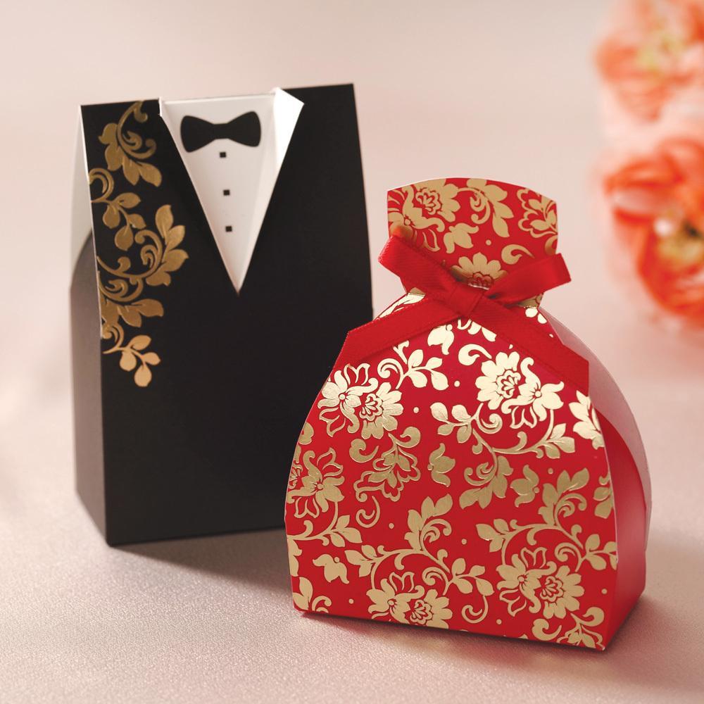 结婚用品专卖店 婚庆用品批发商