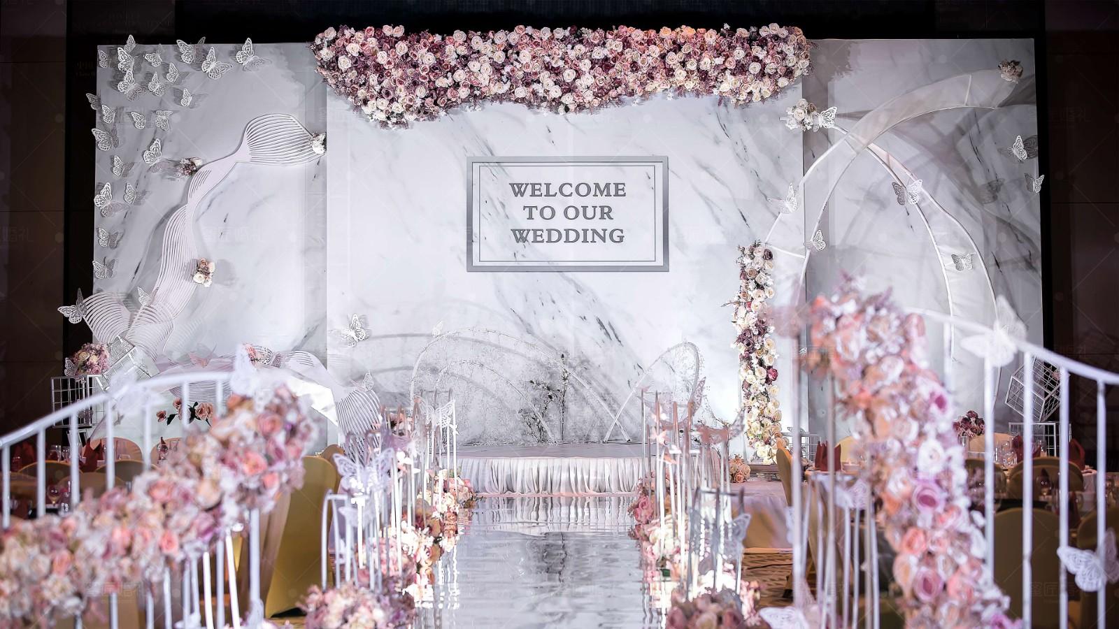 婚礼摄像跟拍工作流程 婚礼摄像拍摄步骤