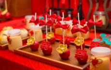 甜品的做法100种大全 甜品怎么做才能做的好