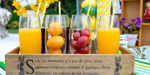 简单甜品的做法100种 芒果甜品简单做法100种
