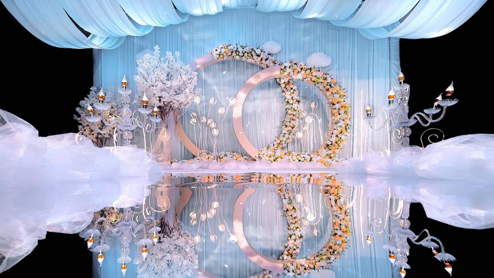 婚礼主持人要注重哪些礼仪 婚礼主持人必须具备的礼仪