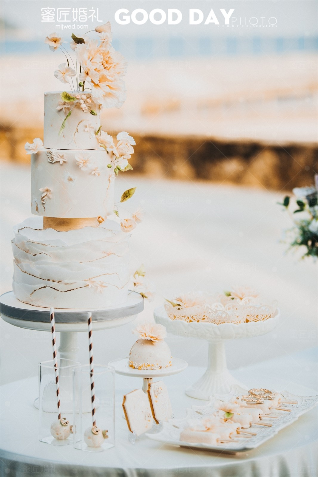 婚庆场地布置道具 传统婚礼布置道具